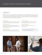 KICHLER 2021年最新欧式灯设计目录-2846366_灯饰设计杂志