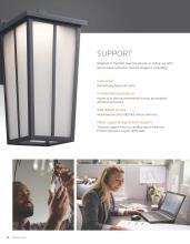 KICHLER 2021年最新欧式灯设计目录-2846368_灯饰设计杂志