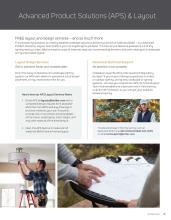 KICHLER 2021年最新欧式灯设计目录-2846369_灯饰设计杂志