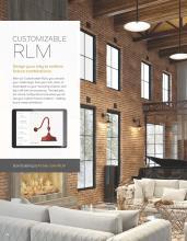 KICHLER 2021年最新欧式灯设计目录-2846370_灯饰设计杂志