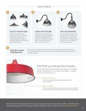 KICHLER 2021年最新欧式灯设计目录-2846371_灯饰设计杂志