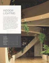 KICHLER 2021年最新欧式灯设计目录-2846372_灯饰设计杂志