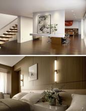 KICHLER 2021年最新欧式灯设计目录-2846373_灯饰设计杂志