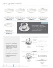 KICHLER 2021年最新欧式灯设计目录-2846374_灯饰设计杂志