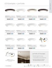 KICHLER 2021年最新欧式灯设计目录-2846375_灯饰设计杂志
