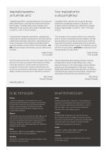 Klausen 2021年欧美室内欧式灯饰灯具设计目-2846625_灯饰设计杂志