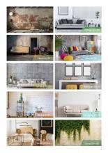 Klausen 2021年欧美室内欧式灯饰灯具设计目-2846626_灯饰设计杂志