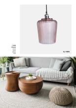 Klausen 2021年欧美室内欧式灯饰灯具设计目-2846640_灯饰设计杂志