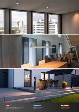 SLV 2021年国外灯饰设计目录-2846652_灯饰设计杂志