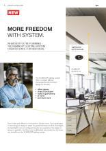 SLV 2021年国外灯饰设计目录-2846656_灯饰设计杂志