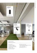 SLV 2021年国外灯饰设计目录-2846657_灯饰设计杂志