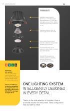 SLV 2021年国外灯饰设计目录-2846658_灯饰设计杂志