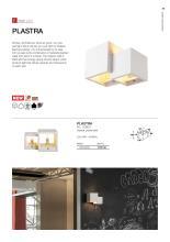 SLV 2021年国外灯饰设计目录-2846695_灯饰设计杂志