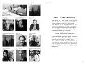 masiero 2021年知名灯具照明设计目录-2846804_灯饰设计杂志