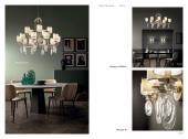 masiero 2021年知名灯具照明设计目录-2846806_灯饰设计杂志