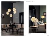masiero 2021年知名灯具照明设计目录-2846811_灯饰设计杂志