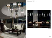 masiero 2021年知名灯具照明设计目录-2846819_灯饰设计杂志