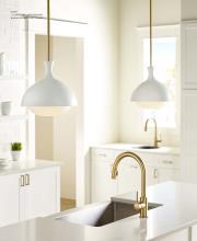 VISUAL lighting 2021年欧美欧式灯具设计目-2846855_灯饰设计杂志