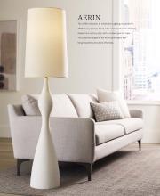 VISUAL lighting 2021年欧美欧式灯具设计目-2846857_灯饰设计杂志