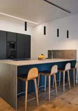 eglo 2021年欧美室内日用照明及LED灯设计目-2848341_灯饰设计杂志