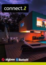 eglo 2021年欧美室内日用照明及LED灯设计目-2848343_灯饰设计杂志