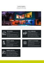 eglo 2021年欧美室内日用照明及LED灯设计目-2848351_灯饰设计杂志