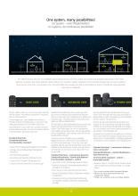 eglo 2021年欧美室内日用照明及LED灯设计目-2848352_灯饰设计杂志