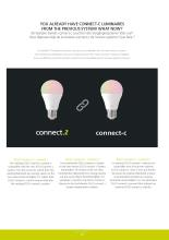 eglo 2021年欧美室内日用照明及LED灯设计目-2848353_灯饰设计杂志