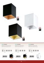 eglo 2021年欧美室内日用照明及LED灯设计目-2848589_灯饰设计杂志