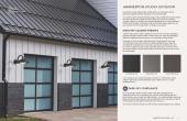 hammerton 2021年欧美室内现代简约灯饰灯具-2848667_灯饰设计杂志