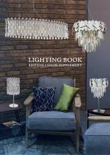 Impex Lighting 2021年国外灯饰设计目录-2848718_灯饰设计杂志