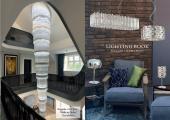 Impex Lighting 2021年国外灯饰设计目录-2848721_灯饰设计杂志