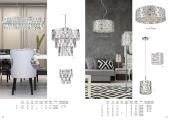 Impex Lighting 2021年国外灯饰设计目录-2848726_灯饰设计杂志