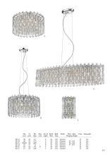 Impex Lighting 2021年国外灯饰设计目录-2848727_灯饰设计杂志