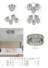 Impex Lighting 2021年国外灯饰设计目录-2848729_灯饰设计杂志