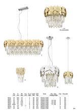 Impex Lighting 2021年国外灯饰设计目录-2848735_灯饰设计杂志