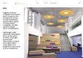 Modo Luce 2021年国外简约灯目录-2849960_灯饰设计杂志