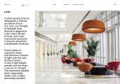 Modo Luce 2021年国外简约灯目录-2849964_灯饰设计杂志