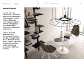 Modo Luce 2021年国外简约灯目录-2849972_灯饰设计杂志