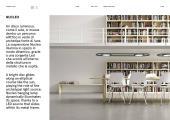 Modo Luce 2021年国外简约灯目录-2849976_灯饰设计杂志