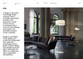 Modo Luce 2021年国外简约灯目录-2850132_灯饰设计杂志
