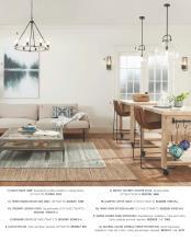 shades of light 2021欧洲灯饰设计素材-2850162_灯饰设计杂志