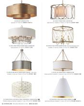 shades of light 2021欧洲灯饰设计素材-2850165_灯饰设计杂志