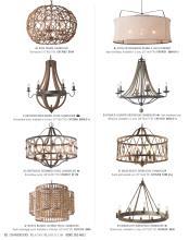 shades of light 2021欧洲灯饰设计素材-2850167_灯饰设计杂志