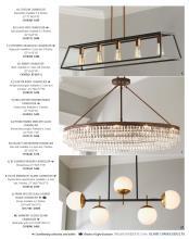 shades of light 2021欧洲灯饰设计素材-2850174_灯饰设计杂志