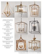 shades of light 2021欧洲灯饰设计素材-2850178_灯饰设计杂志