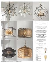 shades of light 2021欧洲灯饰设计素材-2850179_灯饰设计杂志