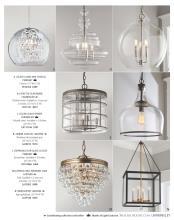 shades of light 2021欧洲灯饰设计素材-2850180_灯饰设计杂志