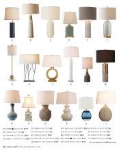 shades of light 2021欧洲灯饰设计素材-2850225_灯饰设计杂志