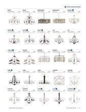 Progress LIghting 2021年国外灯饰设计书籍-2850254_灯饰设计杂志
